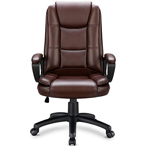 OFIKA Home Office Chair, Ergonomic Desk...