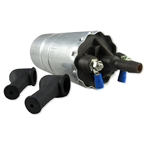 Bomba de gasolina combustible inyeccion fuel pumps para BMW K75 12/1984-11/1996