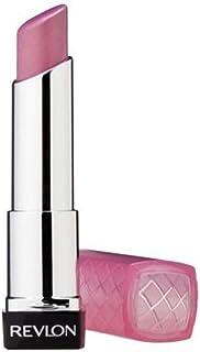 Revlon ColorBurst Lip Butter, Cotton Candy 0.09 oz (Pack of 2)