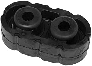 Walker 36221 Exhaust Insulator