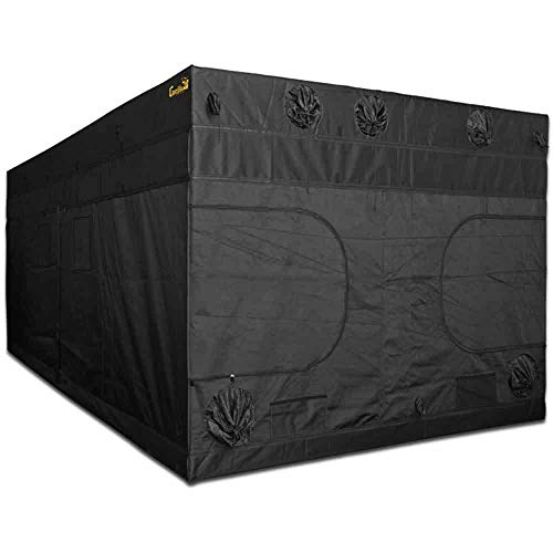 Gorilla Grow Tent GGT1020