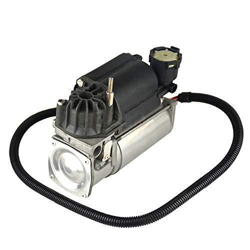 Original Luftfederung Kompressor 4154031000 E65 E66 E39 E53