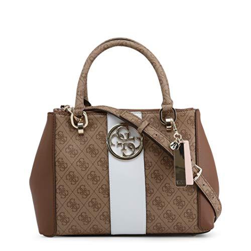 Guess Bluebelle Handtasche 29 cm