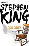 Dolores: Roman - Stephen King