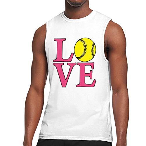 Hajotrawa Mens Vogue O-Neck Hip-Hop Short Sleeve Irregular T-Shirt Top Tee