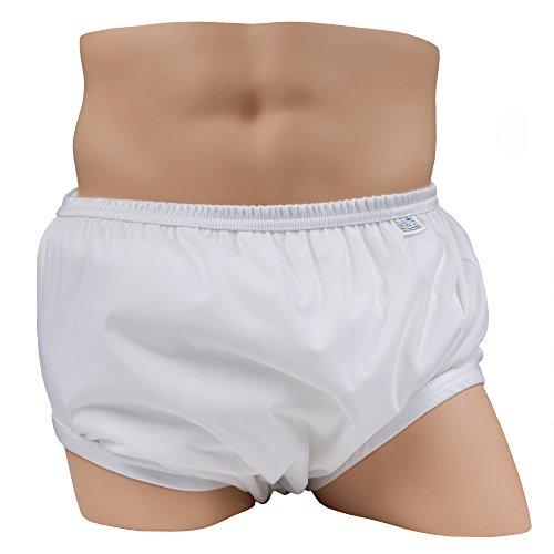 LeakMaster Adult PUL Waterproof Pants
