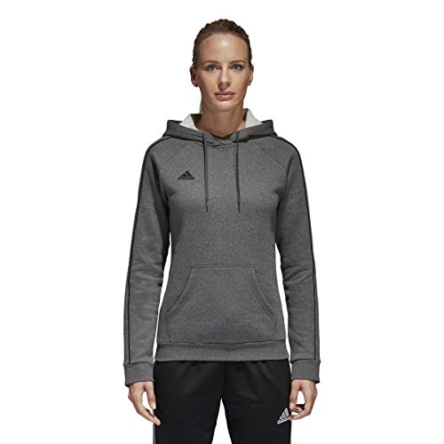 adidas-Womens-Soccer-Core-Hoodie