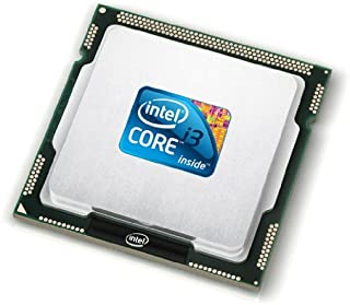 Intel Core i3-3220 - Procesador (3ª generación de procesadores Intel® Core™ i3, 3,3 GHz, LGA 1155 (Socket H2), PC, 22 NM, i3-3220)