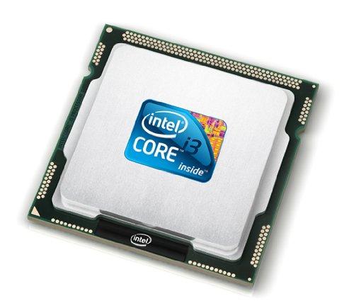 Intel Core i3-3220 - 3.3 GHz, CM8063701137502