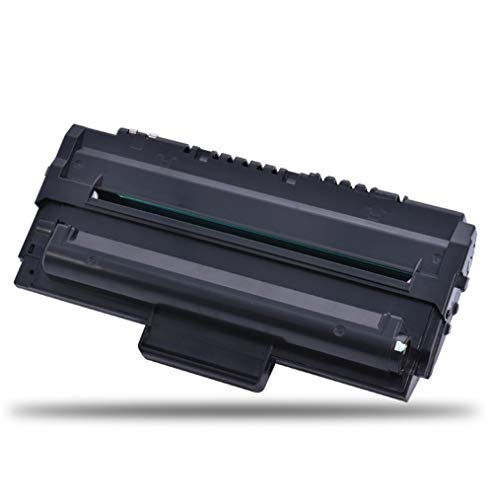 310-5417 Toner Cartridge,Compatible with Dell 1600N Printer Cartridges