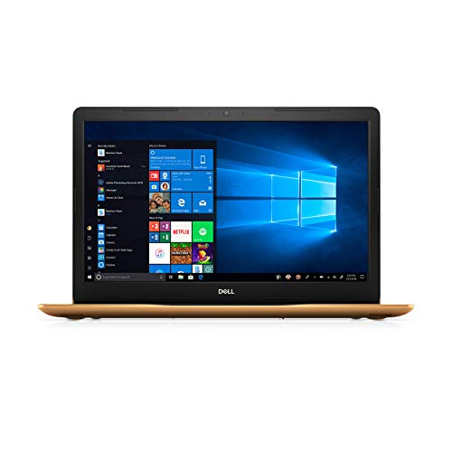 Best 1440a 900 laptop computers list 2020 - Top Pick