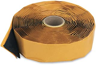 Best auto insulation tape Reviews