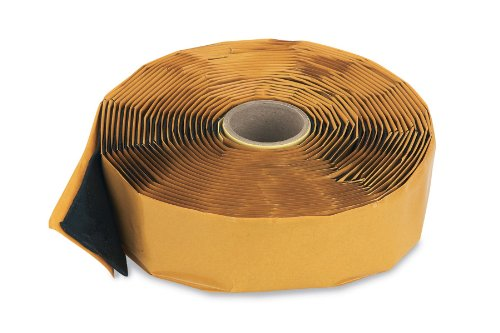 FJC 2862 30' A/C Insulation Tape Roll
