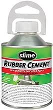 Slime 1050 Rubber Cement, 8. Fluid_Ounces