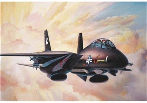 Revell 06586 - F-14 Black Tomcat MiniKit