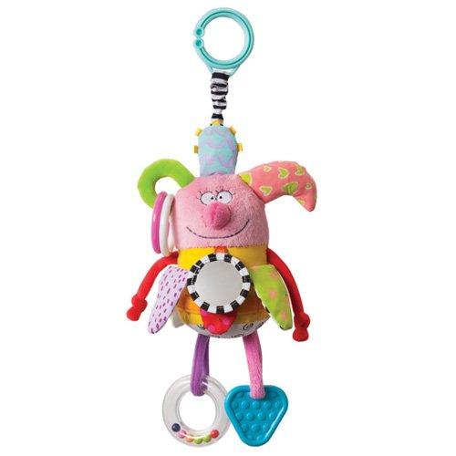 Taf Toys Kooky Drôle de Petite Fille