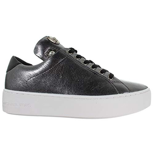 Michael Kors Sneakers Mindy Grigio - 36