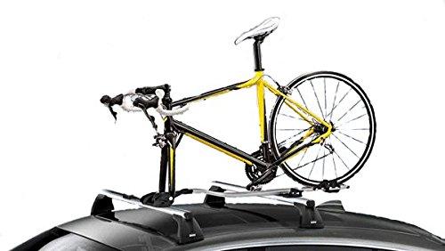 Original MINI Rennradhalterung für MINI Grundträger