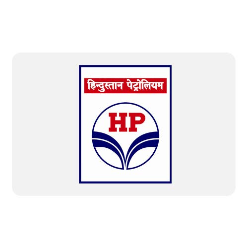 HPCL Gift Card - Rs.10000