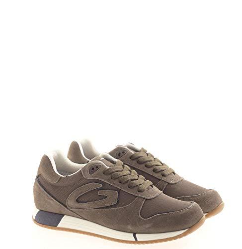 Alberto Guardiani Sneakers Taupe - 44