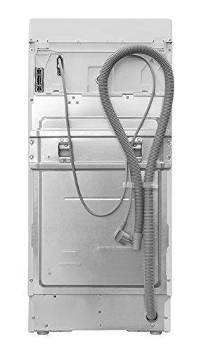 Bauknecht WAT Prime 752 Di Toplader Waschmaschine