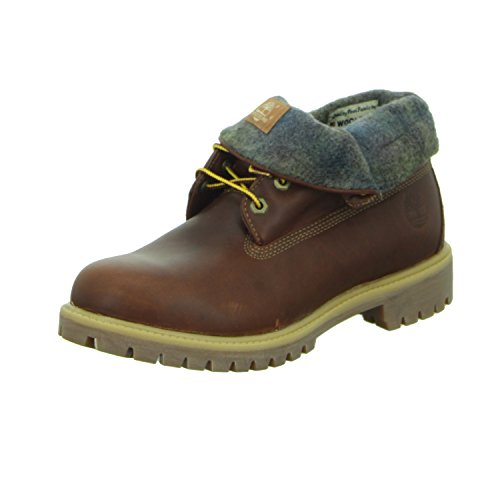 Timberland - Mode - af roll top lt - Taille 40