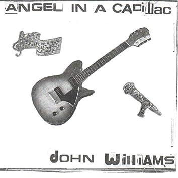 Angel in a Cadillac