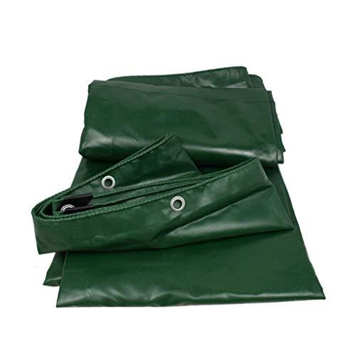 Sgfccyl Tarpaulin doek luifel zeildoek lichtgewicht op maat gemaakte steigers luifel schaduw luifel schaduw doek