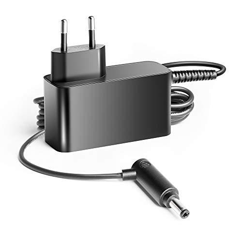 KFD 26V 780mA Adaptador Aspiradora Batería Cargador para Dyson V6 V7 V8 DC58 DC59 DC60 DC61 DC62 SV09 SV04 SV03 Absolute Animal Slim Motorhead 965876-01 64506-01 64506-07 209568-01 965875-07 965875-05