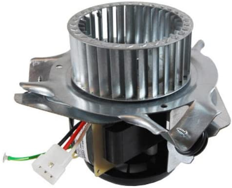 Packard Draft InDucer Fan Furnace online shop Carrier Motor 4 years warranty Blower for 32662