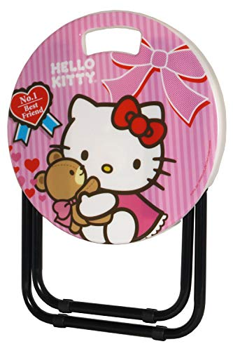 Fun Kids 1669-84 Banco Hello Kitty