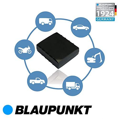 Blaupunkt BPT1500 Autoalarmanlage