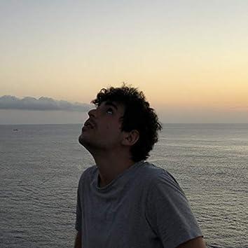 Un Verano En Menorca