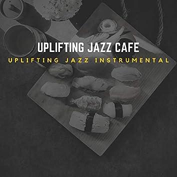 Uplifting Jazz Instrumental