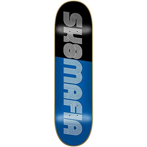 SK8 Mafia Screen Skateboard Deck