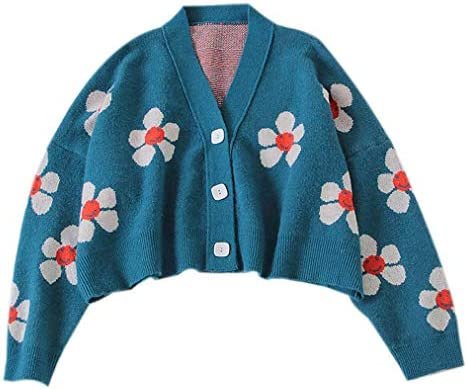 Aesthetic sweater _image4