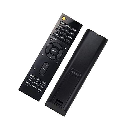 Shy-RC Telecomando Adatta per Onkyo TX-NR578 TX-DS787 TX-NR777 TX-NR686 HT-S7805 TX-RZ720 Audio/Video Ricevitore Stereo AV Stereo