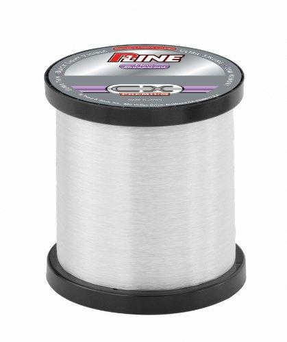 P-Line - Rollenzubehör in farblos, Größe 25-Pound