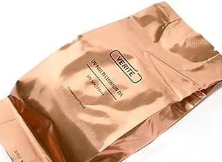 Amore Pacific VERITE UV Multi Cushion DX Air Cushion SPF50+ PA+++ #21 Cover Vanilla 1ea ONLY REFILL