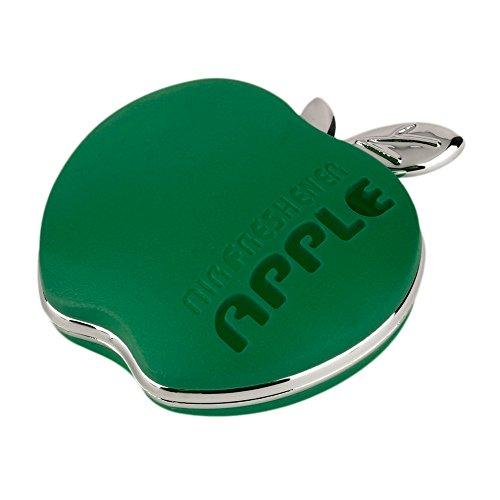 AABuild (TM) car-styling nuevo diseño coche aire ventilación ambientador para coche Perfume Fragancia original accesorios venta caliente