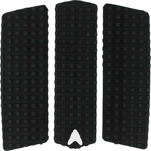 Genuine Hyundai 39610-35030 Control Harness