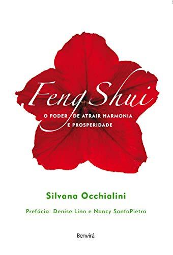 Feng shui: O poder de atrair harmonia e prosperidade