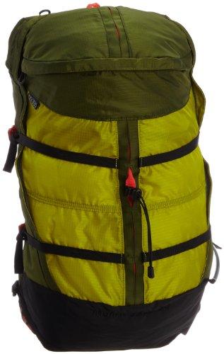 Boreas Muirwoods 30L Backpack Truckee Green