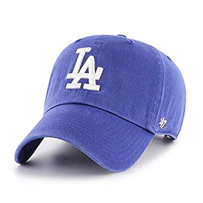 dodgers hat, End of 'Related searches' list