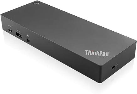 Amazon com: Lenovo ThinkPad 25 - Computers & Accessories