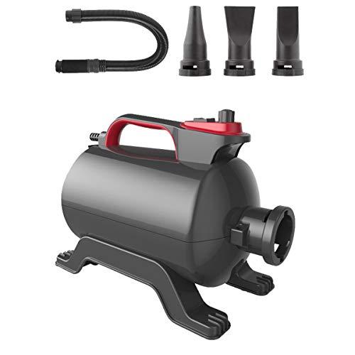 secador expulsador perros fabricante EBWLI