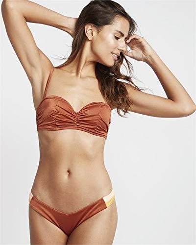Billabong Bikini bovendeel S.S Bustier