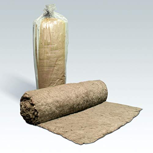 Mineralwolle SL lose a ca. 12 kg Sack vom Markenhersteller ISOVER