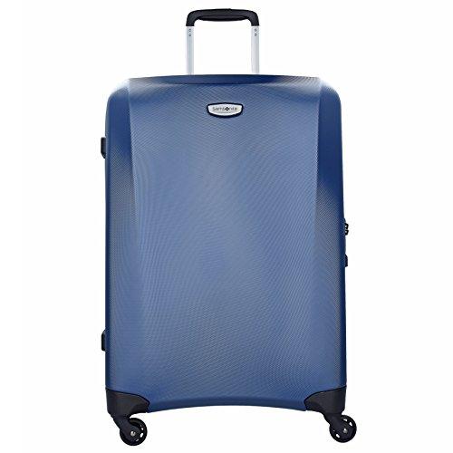 Samsonite Trolley Spinner 69/25 NCS Klassik Blue 78485 1090