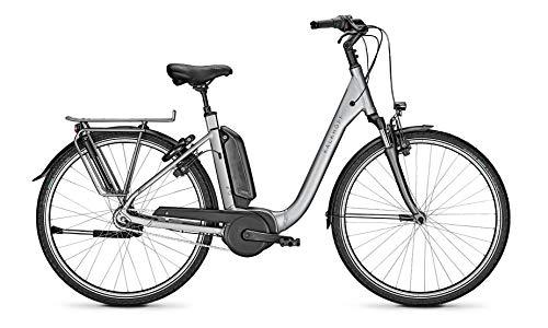Kalkhoff Agattu 3.B Move R Bosch 500Wh Elektro Fahrrad 2020 (28